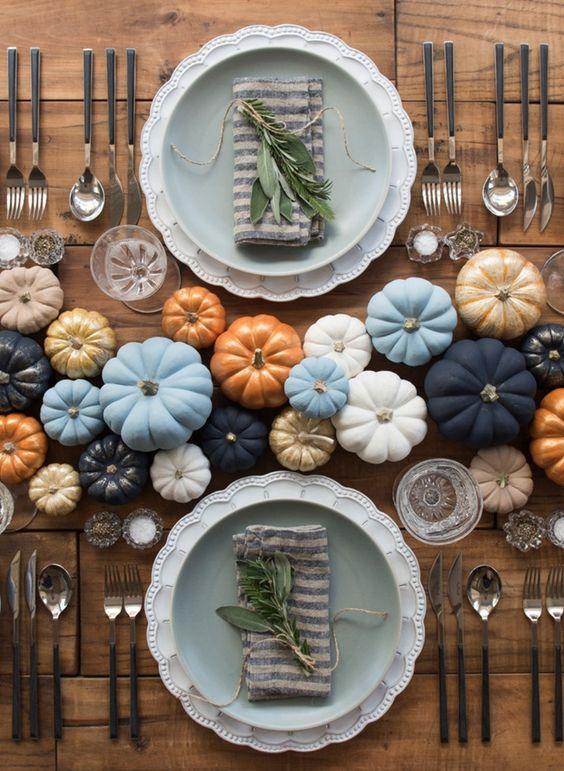 mesa-de-outono