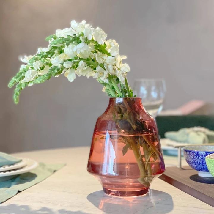 vaso-outono-blog